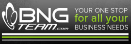 bng-team-your-business-needs