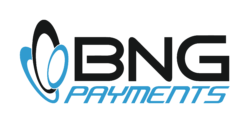 BNG Payments - Fargo, ND